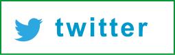 東海医療学園公式ツイッター